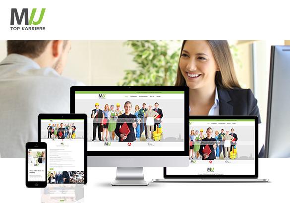 homepage-dienstleistung-personal