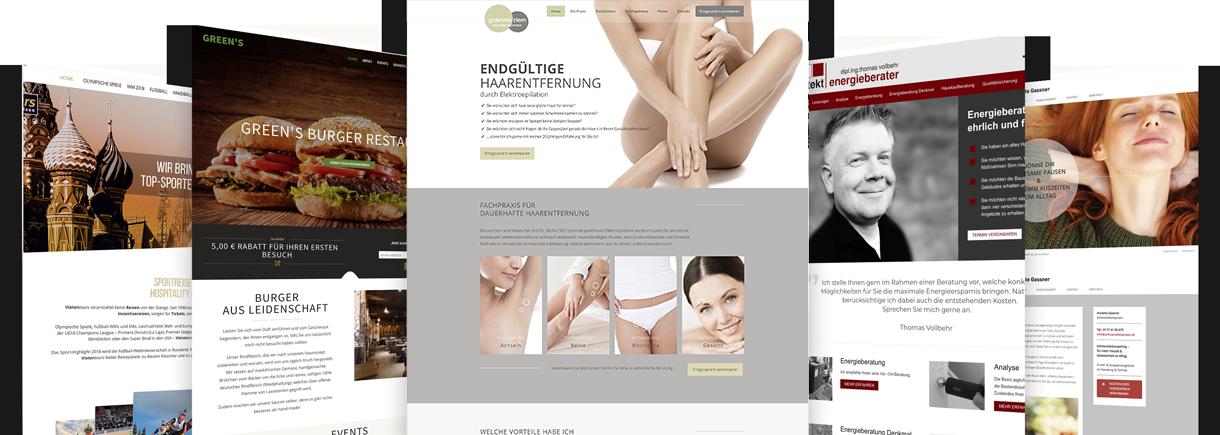 homepage-erstellen-lassen