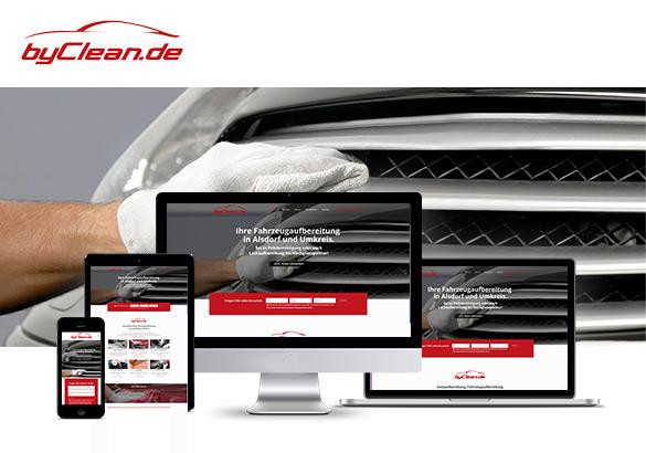 homepage-referenz-autoreinigung