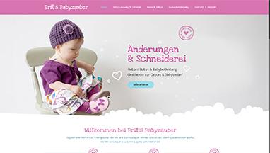 homepage-referenz-babyzauber