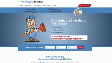 homepage-referenz-rohrreinigung