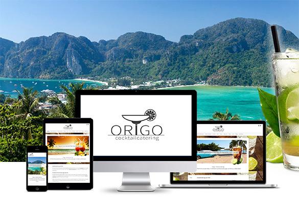 homepage-refernz-origo